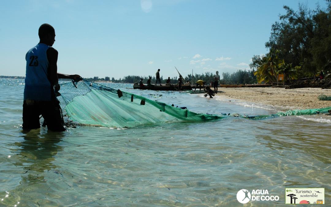 5 raons per participar en la nostra rifa d'un viatge a Madagascar